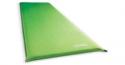 Choosing a sleeping pad