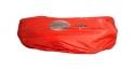 Vango Storm Shelter 800 – Bivy Sacks